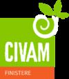 CIVAM du Finistère